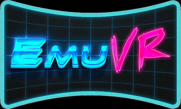 EmuVR