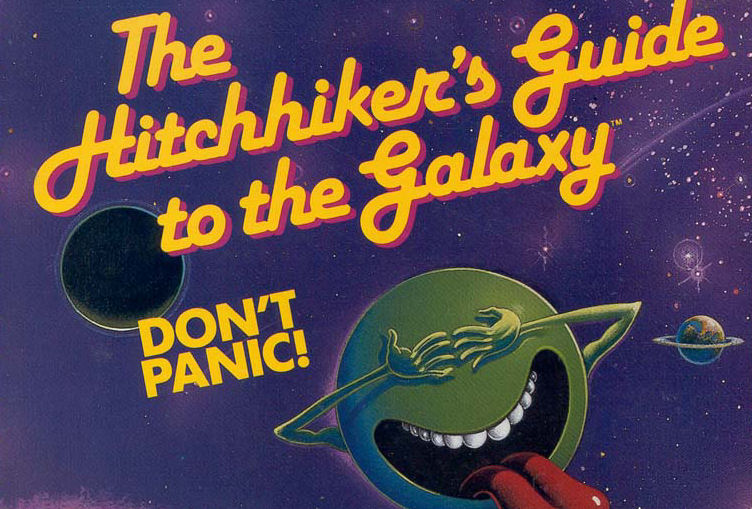 hitchhikersguidetothegalaxy_infocom_game_digitalarcheology