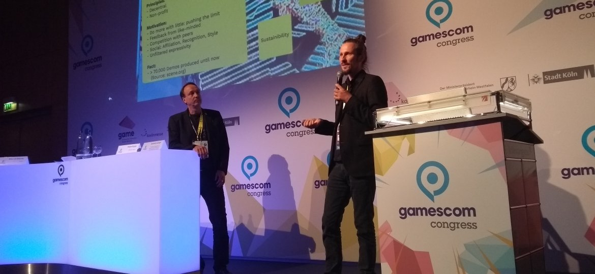 AoC@Gamescom_Congress_21Aug2019 (3)