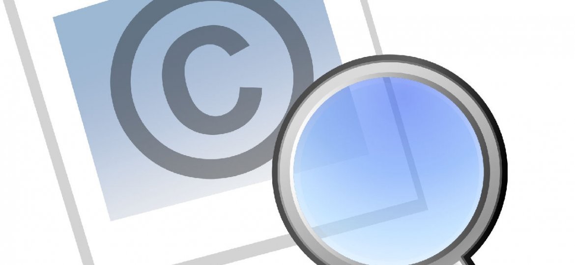 eu_copyright_zoom_symbol