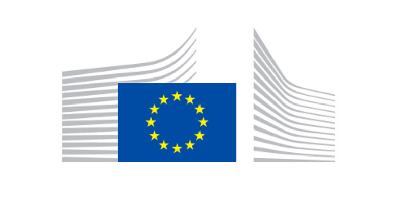 logo_EU_Commission
